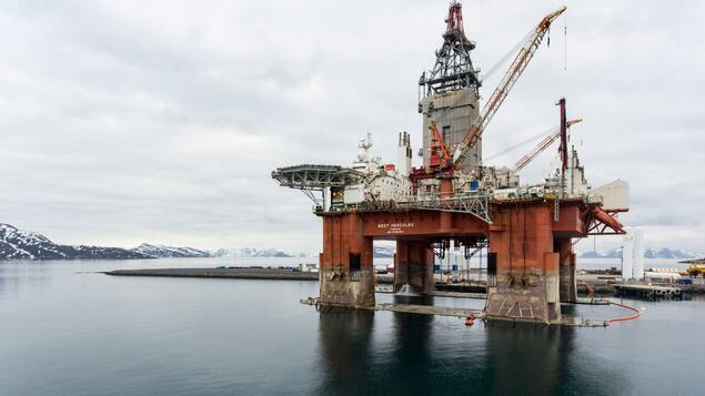 Failed Climate Action Against Norway: A Fundamental Right to a Clean Environment - Politics