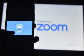 GMIT apologizes for lecturer zoom comments