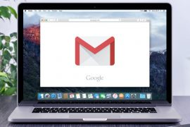 Google: Gmail resolved a second service outage in 2 days