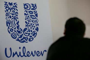 <p>Unilever New Zealand is introducing a four-day working week</p>