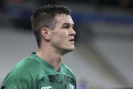 Ireland beat Scotland to finish third - OA Sport