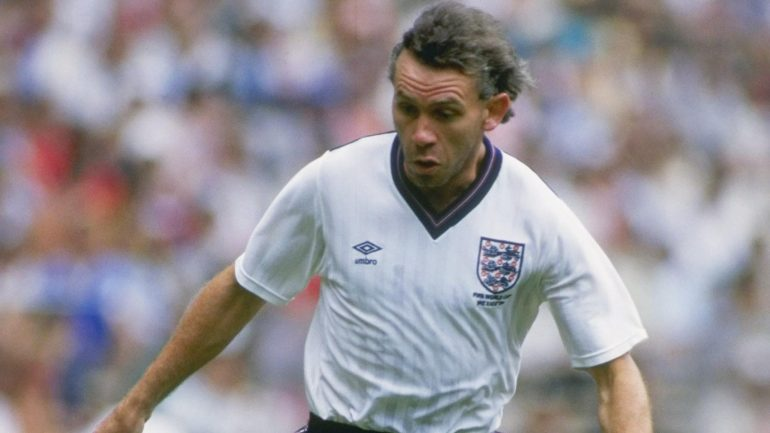 Is Head Game Related To Dementia Cases?  Former British internationals are concerned