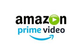January 2021 Highlights of the Amazon Prime Video / Play Experience
