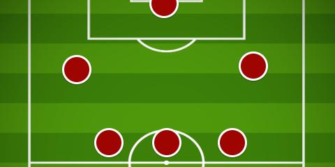 Liverpool XI vs Ajax: Confirmed team news, predicted lineup, Champions League latest casualties