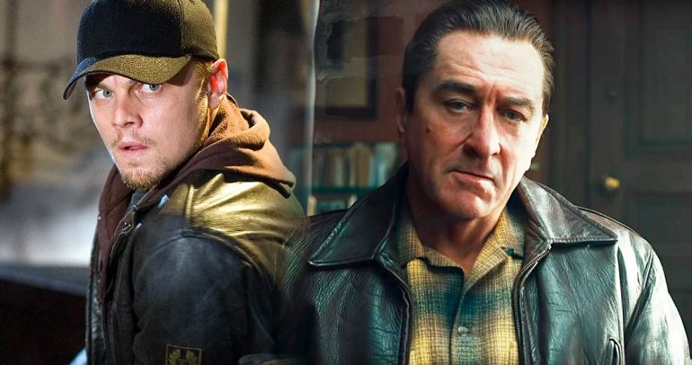 Martin Scorsese Ne Sait Pas S'il Peut Trouver L'étincelle Pour
