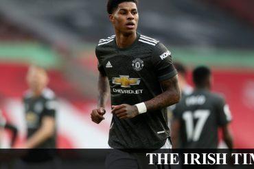 Premier League team news, kick-off times, TV details