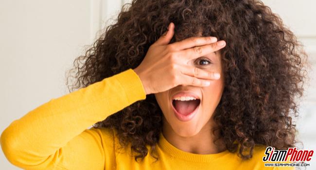 Sify Well Fusion Presbyopia Correction Lenses - Siamphone.com