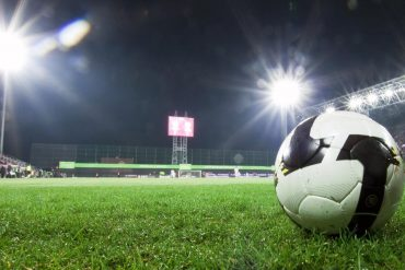 The FAI was forced to abandon the national juvenile leagues following government advice