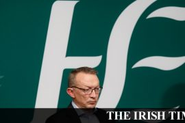 The number of close associates of Kovid positive cases is rising again, the HSE warns