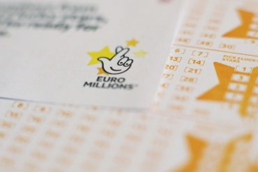 Tuesday, December 8 Euromillion Results: $ 175 Million Winners from Thunderball