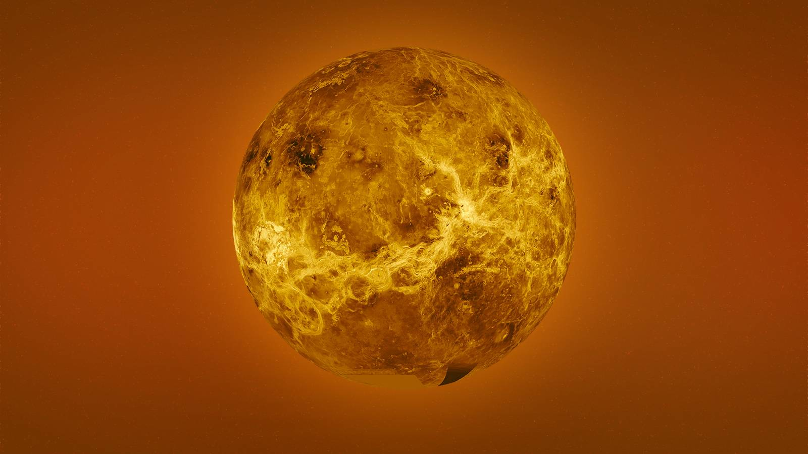 Planetary orbit