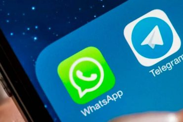 10 reasons to switch from WhatsApp to Telegram