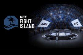 Dana White (UFC): Normagomedov vs. McGregor MMA Match of the Century