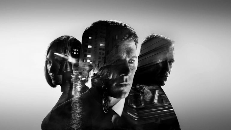 Mindhunter Alternatives: This exciting series is a must see