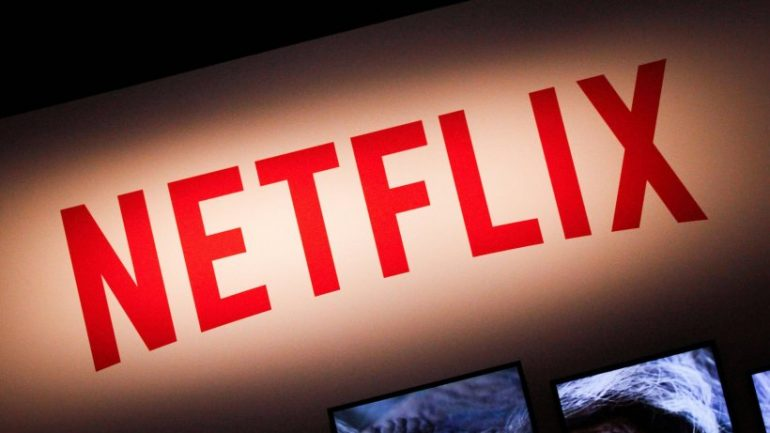 How many movies does Netflix have?  Germany by global comparison