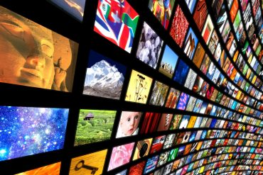 New generation telecom launches large-scale testing of IPTV