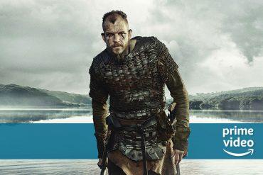 "Trotz des Riesenerfolgs: Darum wurde ""Vikings"" genau jetzt beendet"