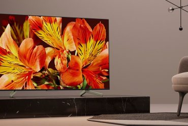 Sony Smart TV with Android with great discounts and generic shipping