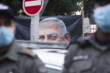 Dozens killed in Israeli airstrikes on Syrian targets