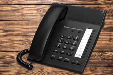 15 जानेवारीपासून मोबाईल नंबर बदलणार; टेलिकॉम कंपन्यांनी नियमात केला मोठा बदल