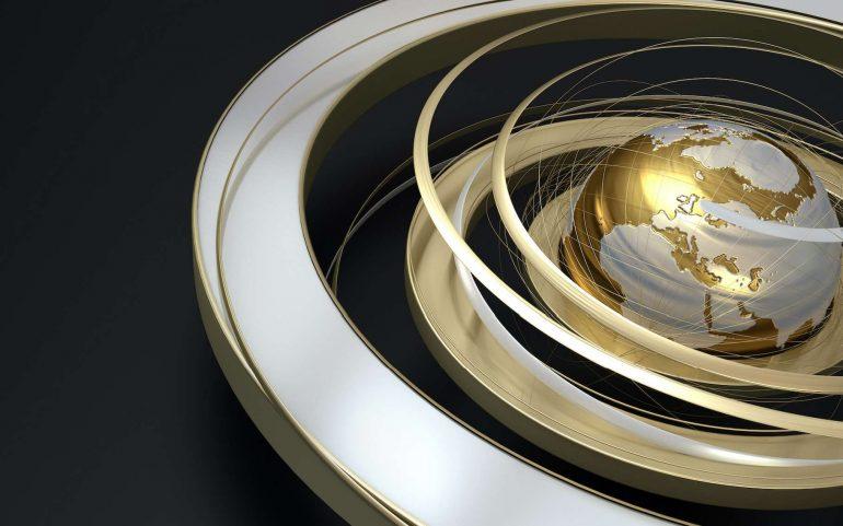 En 2020, la Terre a tourné plus vite. © FrankBoston, Adobe Stock