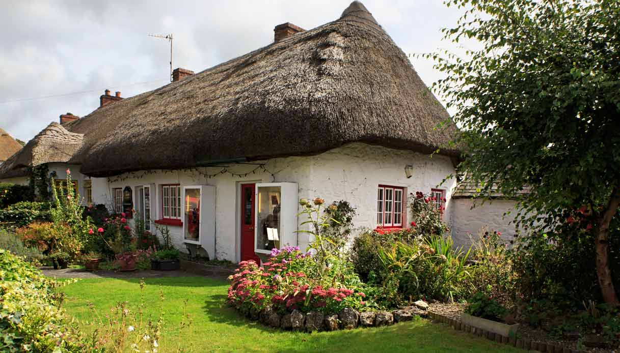 adare-irlanda