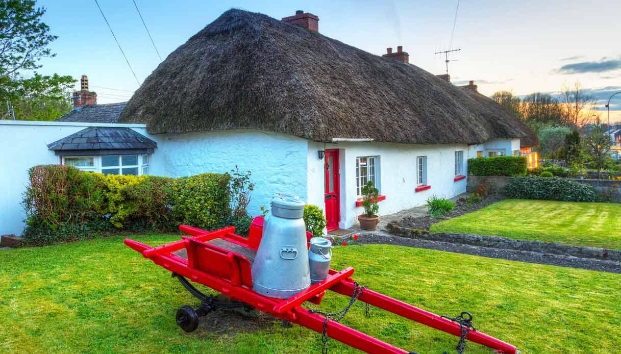 adare-village-typic-ireland