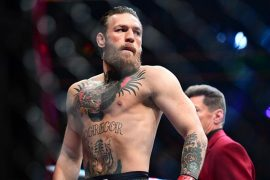 UFC |  Conor McGregor: Two women accused of assaulting and physically abusing an Irishman in UFC 257.  Pear Tree 2 |  Full sport