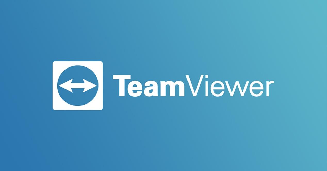 Damage to team viewer