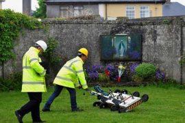 9,000 children die in Catholic institutions in Ireland - News