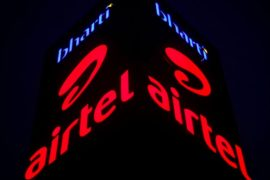 Airtel successfully tests 5G in Hyderabad