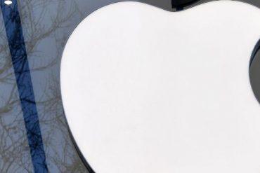 Apple wins European Union, cancels $ 13 billion repayment to Ireland