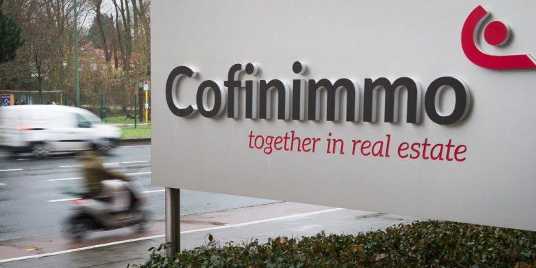 Le groupe belge Cofinimmo élargit son portefeuille immobilier à l'Irlande pour 93 millions d'euros