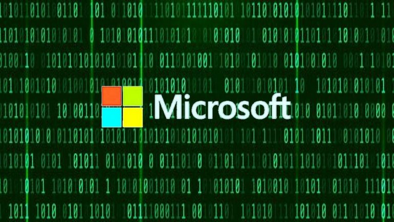 """Canceled!  Microsoft sends chatbot to grave """"allowed"""" to talk to the dead"""