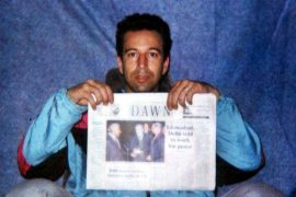 Daniel Pearl, No Justice: Pakistan frees 4 killers.  Family: «An Inferiority - Corriere.it