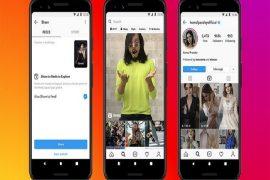 Instagram Reels knows how to make reel videos on Instagram tips