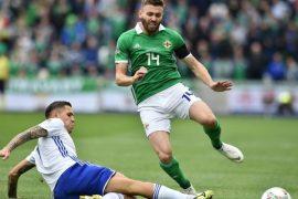 Ireland vs Wales, Nations League 12-10-2020: Forecast