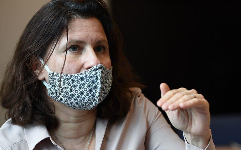 Marasina wants the health bubble of the sixth tournament
