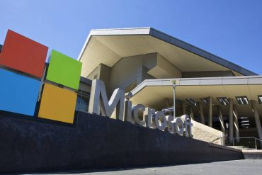 Microsoft: Times are changing - so is Azure