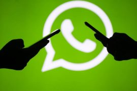 Millions of users are leaving due to controversy over WhatsApp's new terms
