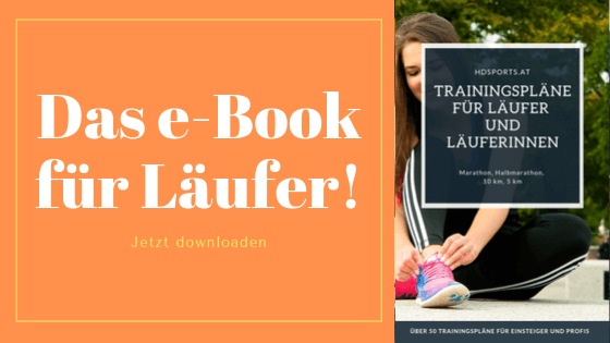 To runners e-book training programs