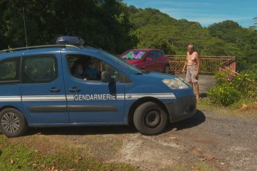 Pamatai: A dog attack has killed three people, two of them seriously