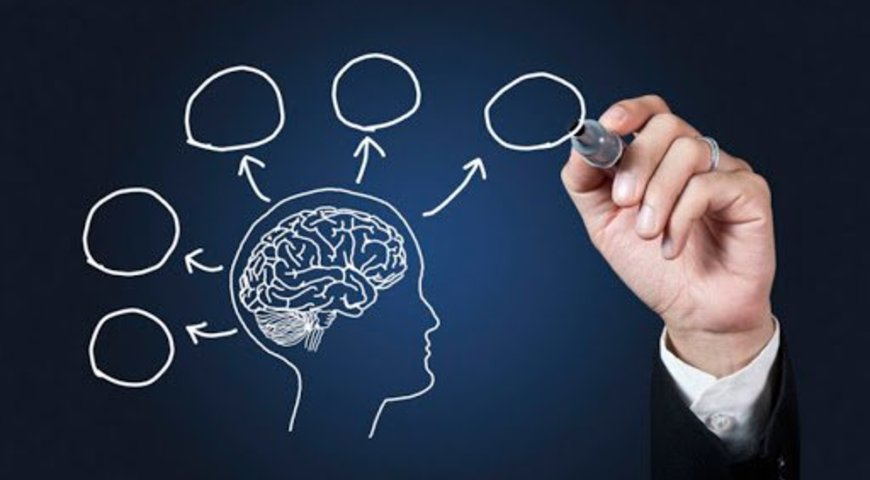 What worries you in a subconscious mind: a mental psych scientific test