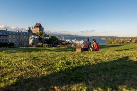 Quebec opens job vacancies for Brazilians in Canada |  Competitions and jobs