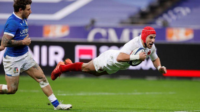 Le projet d'accord le Comité des Six Nations et CVC Capital Partners, qui porte également sur la Tournée d'automne, doit rapporter un minimum garanti de 65millions d'euros à la Fédération française de rugby pour les cinq premières années.
