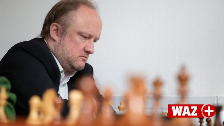 SV Nord sees opportunities and dangers in online chess