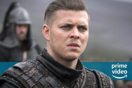 """The Vikings"": Epic Trailer for the Grand Final - It's Great for Fans - Series News"