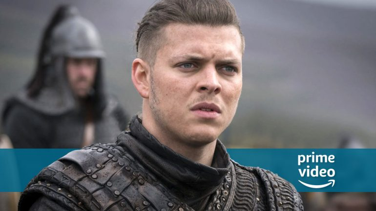"""""""The Vikings"""": Epic Trailer for the Grand Final - It's Great for Fans - Series News"""