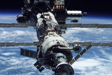 Üç önemli görev için geri sayım başladı. Uzay ajansları 2021 yılında önemli çalışmalara imza atacak