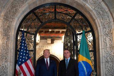 USA 2021 - 01/01/2021 - Fernando Haddad